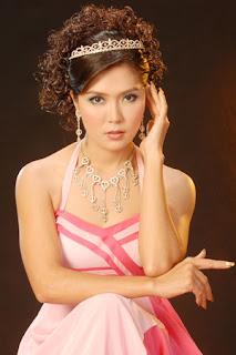 Khon Sint Nay Chi