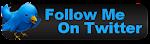 Follow Me?
