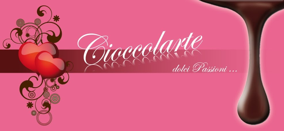 cioccolarte