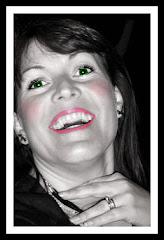 Collette Abery