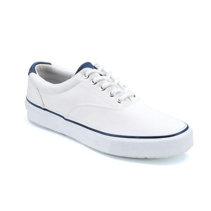 Vans Shoes Reddit Mfa