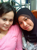 with my sis-in-law