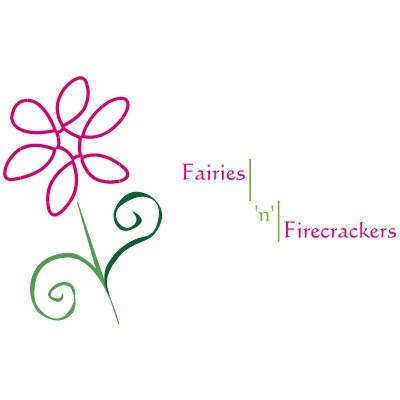 Fairies 'n' Firecrackers