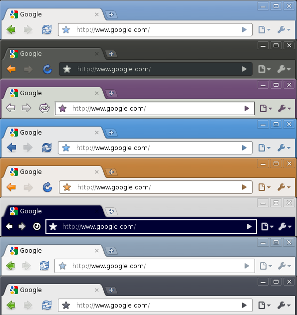 Google chrome Beta for Linux is available