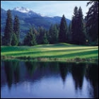 Hawaii World-Class Golf Courses