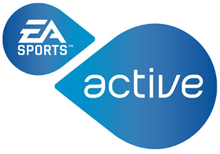 EA Sports Active logo