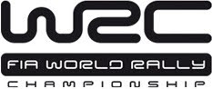 World Rally Championship logo