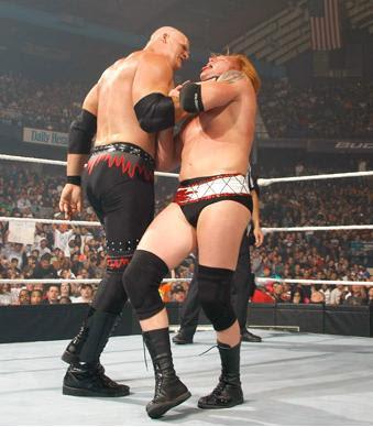 Resultados De WWE NXT Martes 06 Abril 2010 Kane+slater+nxt