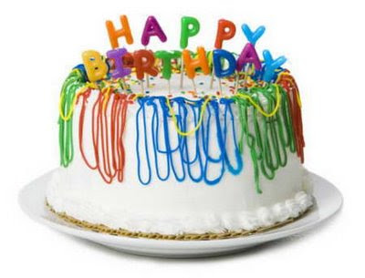 El cumpleaños de un amigo Tarta+cumple+ewsy