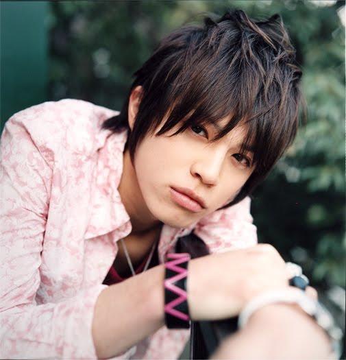 Prince Appreciation 38364480_yusuke_yamamoto070613