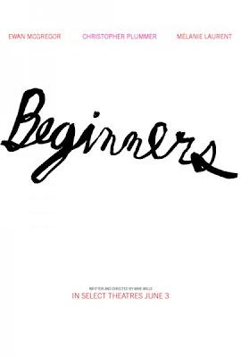 Film Beginners