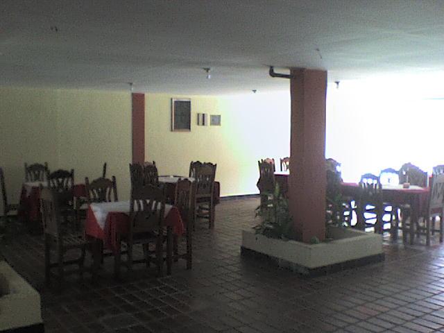 Sala de ambiente Libre