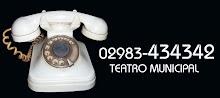 NUESTRO TELEFONO
