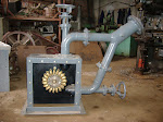 Peltric Generating Set