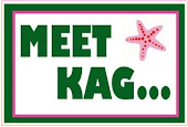 Meet KAG