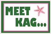 Meet KAG