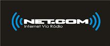 Net.com internet com qualidade apartir de R$ 49,90 por mês.