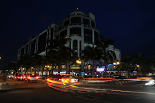 The Mall Gadong