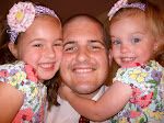 Daddy's Girls