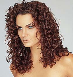 cortes de cabelos crepos ondulados