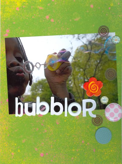 [bubblor.jpg]
