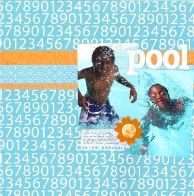 [pool.jpg]