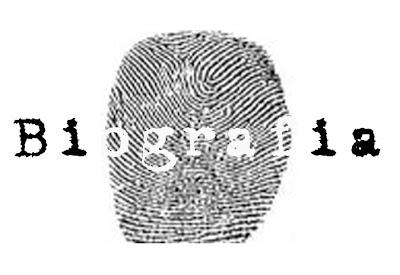 [Programa+Biografia+-+Logo++JPEG+02.jpg]