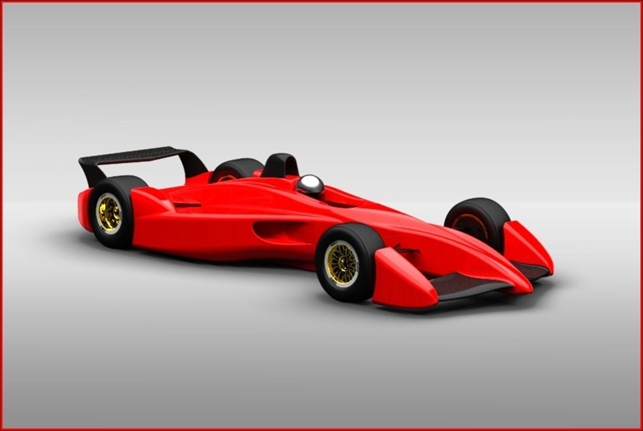 [IndyCar009.jpg]