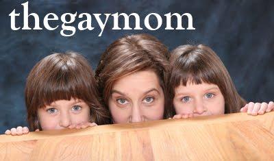 thegaymom
