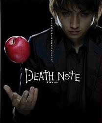 My favourite Movie)))