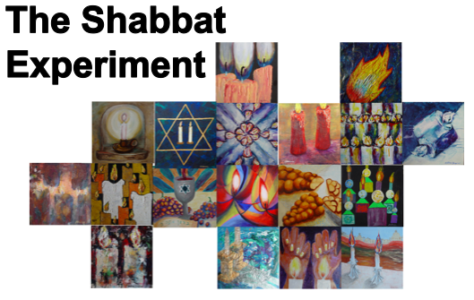 The Shabbat Experiment
