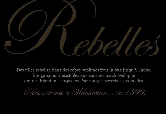 [rebelles1.bmp]