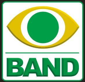 [band.jpg]