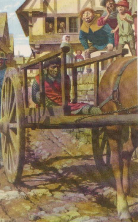 Ferdinand van Portugal