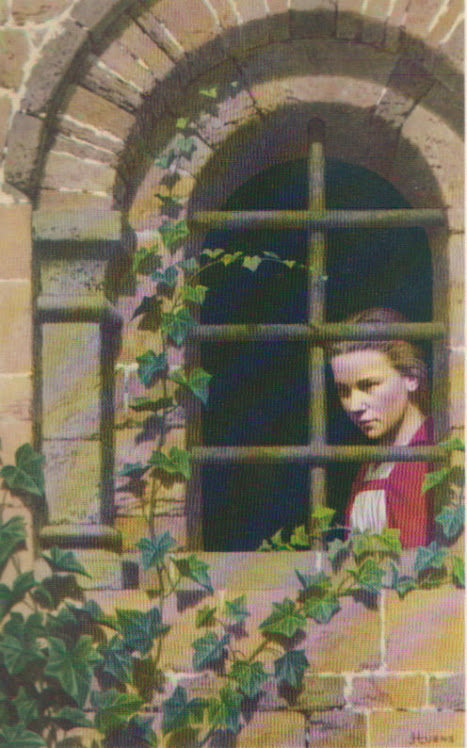 Maria van Brabant