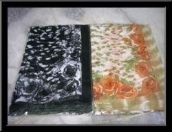 GURLY FLOWER(RM13)
