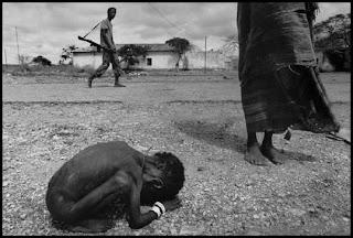 Famine+2