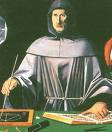 Luca Paccioli (1445-1517)
