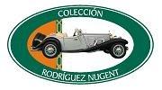 Coleccion Rodriguez Nugent