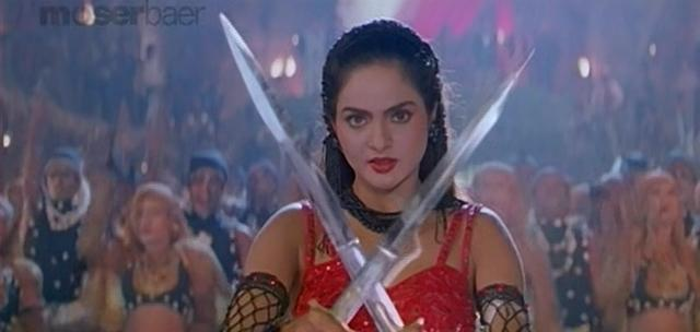 heat download diljale 1996 all video songs mkv 720p