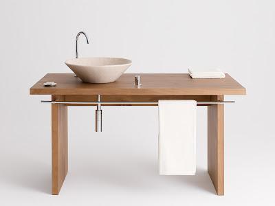 design handwerk mai 2009. Black Bedroom Furniture Sets. Home Design Ideas