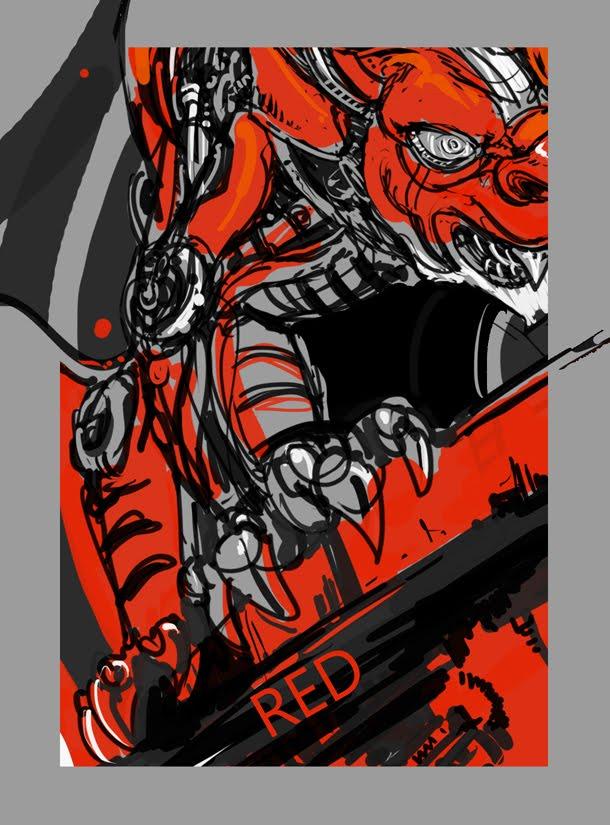 http://4.bp.blogspot.com/_Ev-NUuhBsmw/S_JY7mTVodI/AAAAAAAAAAU/fr8hd3hgm1E/s1600/red_tiger+.JPG