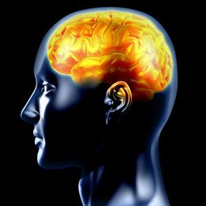 brain damaging habits, health tips