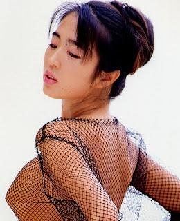 懷舊女優‧飯島愛