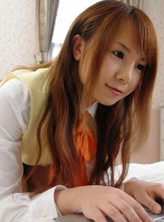 2007 10月新人介紹 2