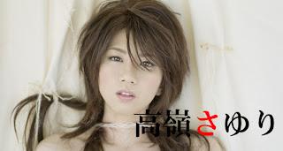 2007 10月新人介紹 3