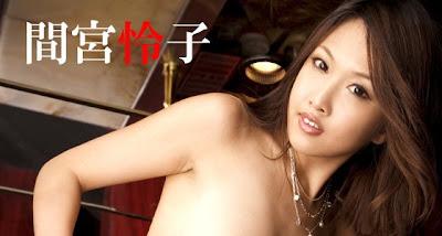 2010 03 16 明日花キララ EZD369