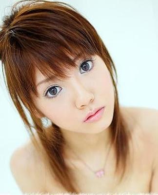 Alice japan新人みづなれい Mizuna Rei