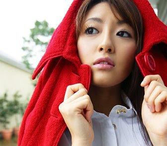 另類封面殺手 - 篠崎ミサ 篠崎美沙