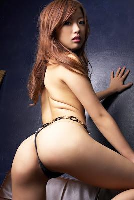 ほしのみゆ 星野美優 來台攝影會服裝確定
